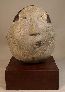 japanese-head
